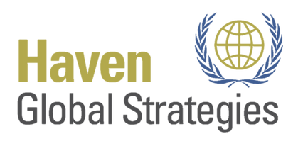 Haven Global Strategies Limited