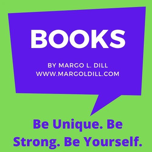 Books-for-strong-girls-and-women