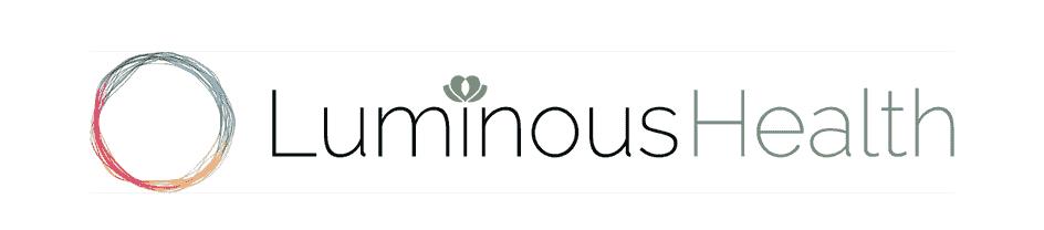 Luminous Health
