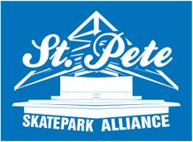 St.Pete Skatepark Alliance