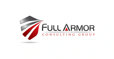 Full Armor Consulting Group