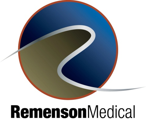 RemensonMedical