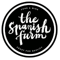 THE SPANISH FARM