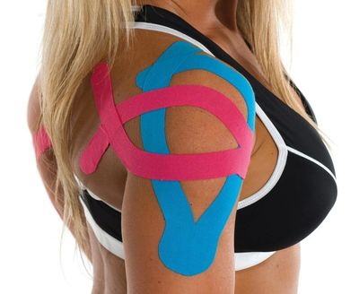 Sports Massage Melbourne, Sports taping Melbourne, Sports Therapy Melbourne, Myotherapy South Morang