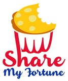 Share My Fortune
