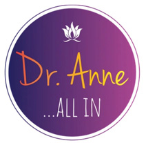 Dr Anne all in