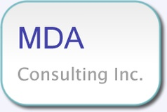 MDA Consulting Inc.