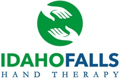 Idaho Falls Hand Therapy