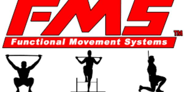 FMS functional movement system