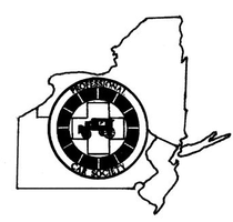 Professional Car Society - Northeast