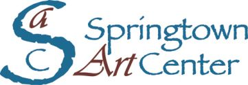 Springtown Art Center