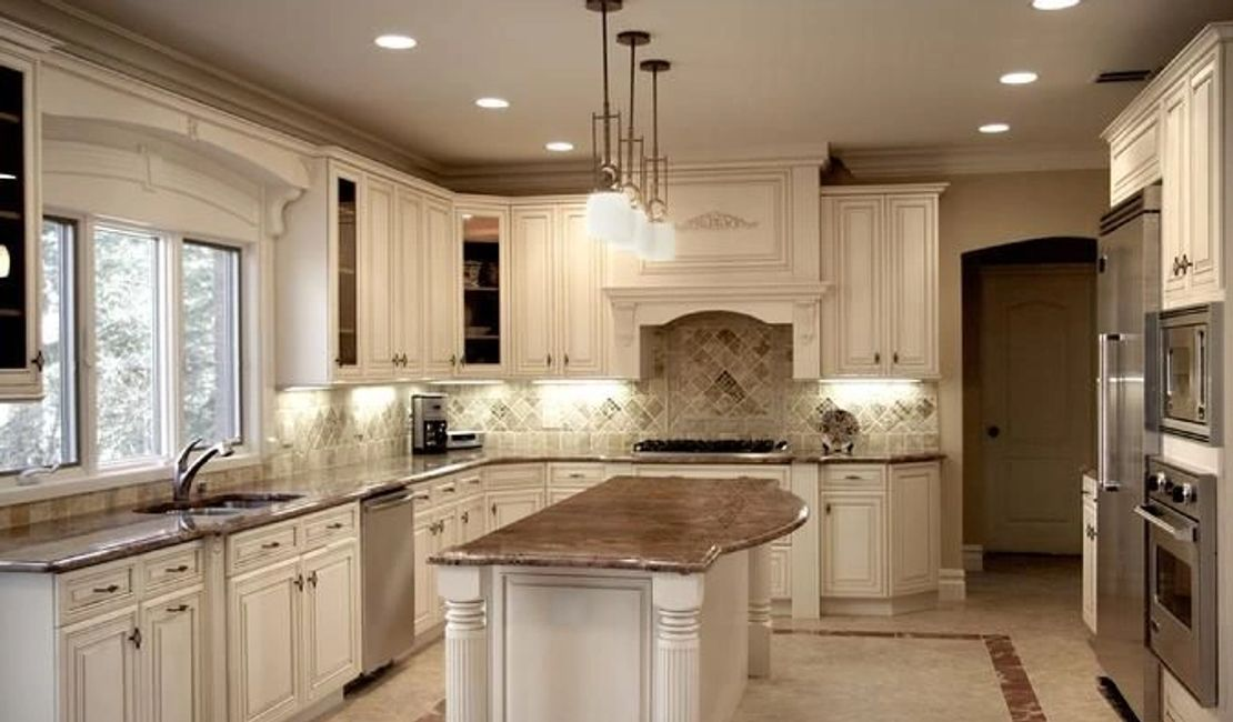 World Of Designs Inc Cabinetry Kitchen Cabinets