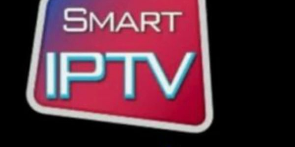 Easy installation on Smart TV through the Smart IPTV app already found in your smart TV section.