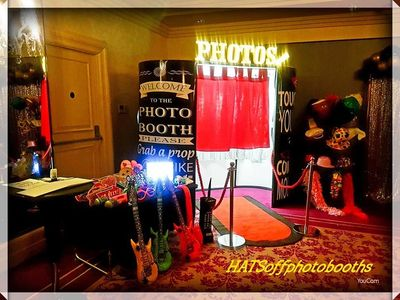 hats off photobooths wedding photobooths photobooth hire