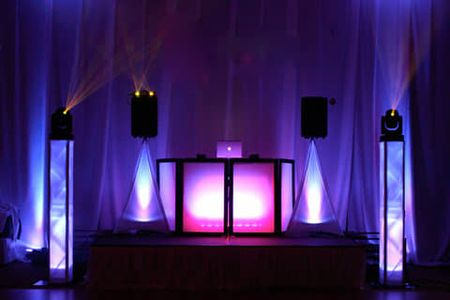 Dj hire Somerset kid party dj hire  party dj in somerset  langport  wedding Dj in south west