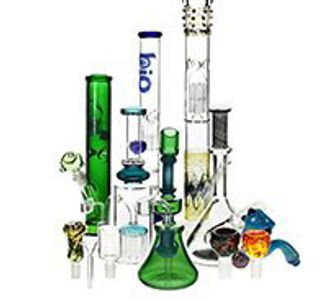 dabbing supplies, bongs, pipes, vaping, Vaps, grinders, papers, hookahs, CBD, smoke, nicotine,cigars