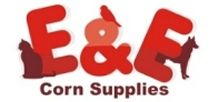 E & E Corn Supplies