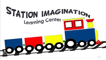 Station Imagination Learning Center LLC