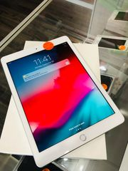 ipad for sale north king  ipad for sale warwick  tablet  for sale