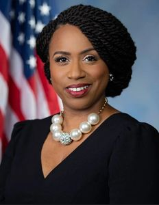 Ayanna Pressley, sexual violence, sexual abuse, silence, activist, black woman, congress, justice