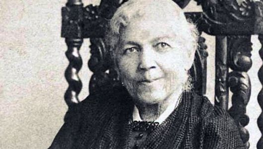 Harriet Jacobs, sexual harassment, sexual violence, slave, slavery, black woman, voice.