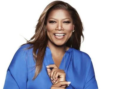 Queen Latifah, sexual violence, sex abuse, child sex abuse, trauma, silence, violated.