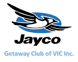 Jayco Getaway Club Of Victoria Incorporated