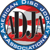 Lightfoot Premier Entertainment Miami DJ's and Event Planning, American Disc Jockey Association logo