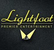 Lightfoot Premier Entertainment, LLC
