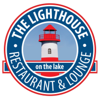The Lighthouse Restaurant & Lounge