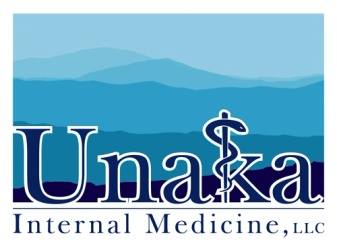 Unaka Internal Medicine, LLC