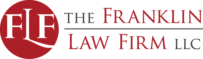 The Franklin Law Firm