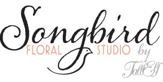 Songbird Floral Studio by Tall Elf