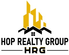 Hop Realty Group
