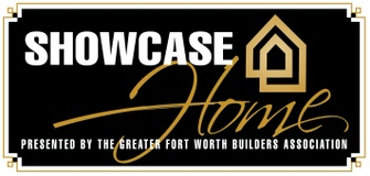 GFWBA Showcase Home
