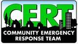 Holden Community Emergency Response Team  CERT