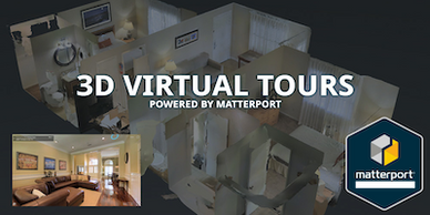 Las Cruces Homes for Sale, Las Cruces Home Team, 3D Virtual Tours with Matterport