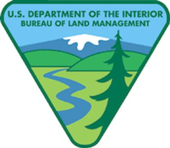 Bureau of Land Management Las Cruces