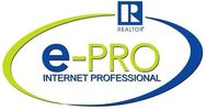 Carl Krause of the Las Cruces Home Team is e-Pro certified.