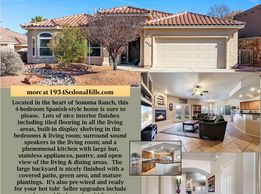 Las Cruces Homes for Sale, Las Cruces Home Team, Professional Marketing Materials