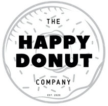 The Happy Donut Co.