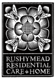Rushymead Residential Care Home
