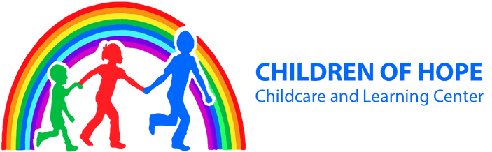 Children of Hope Childcare & Learning Center