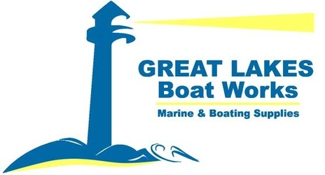 Great Lakes Boat Works LLC