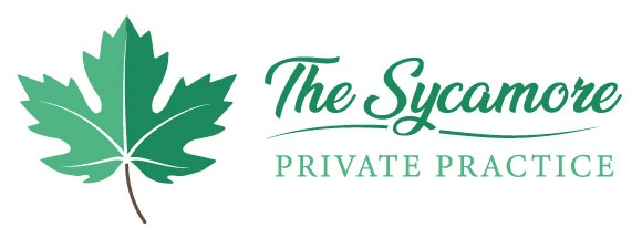 The Sycamore Private Practice
