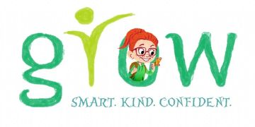 GROW is an exciting Jewish Enrichment Program that inspires children to see the world through their