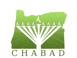 Chabad of Oregon