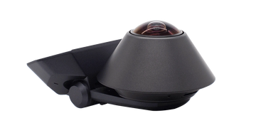 Waylens 360 shown