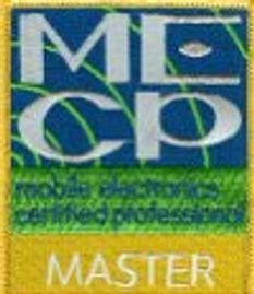 MECP certified