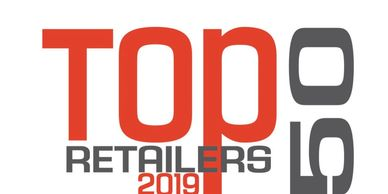 Kartunes auto stereo and alarm Top 50 mobile electronics retailer in the world for 2019